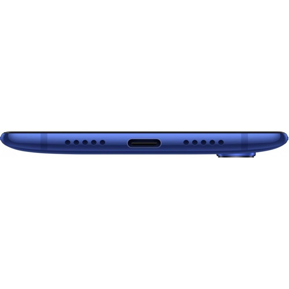 Xiaomi Mi 9 6/64GB синий