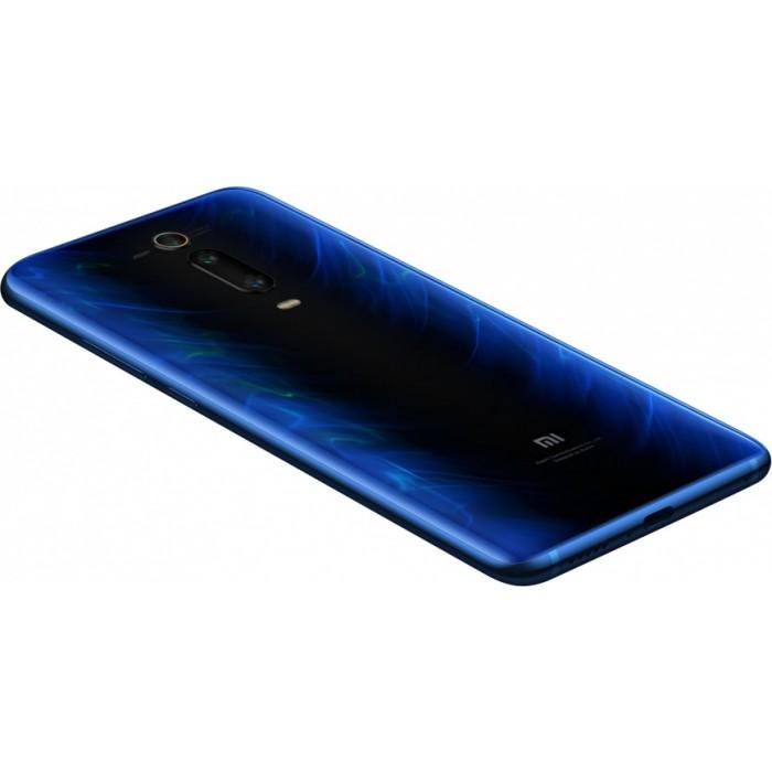 Xiaomi Mi 9T Pro 6/64GB синий ледник