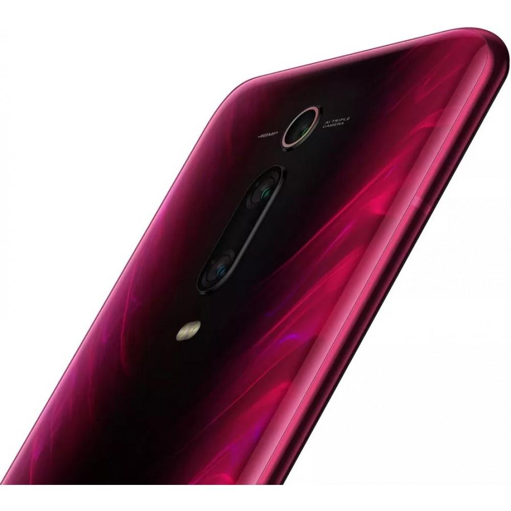 Xiaomi Mi 9T Pro 6/64GB красное пламя