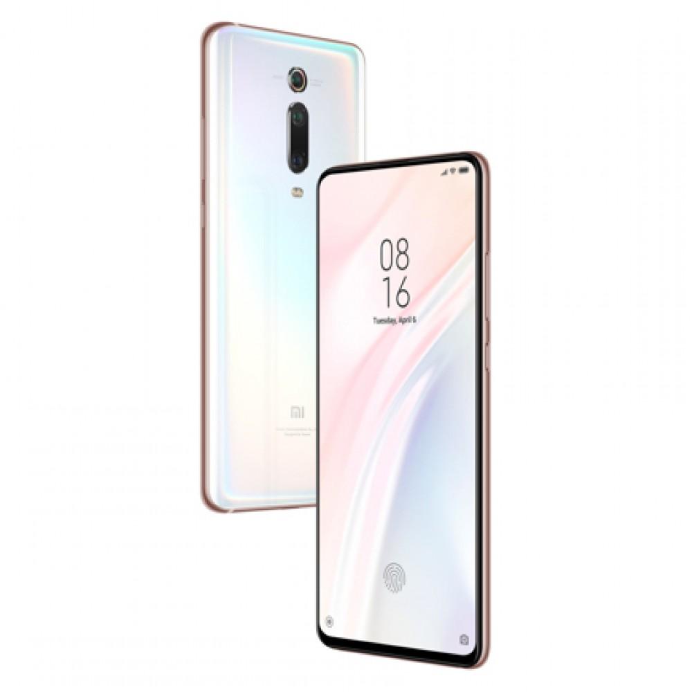 Xiaomi Mi 9T Pro 6/64GB белый жемчуг