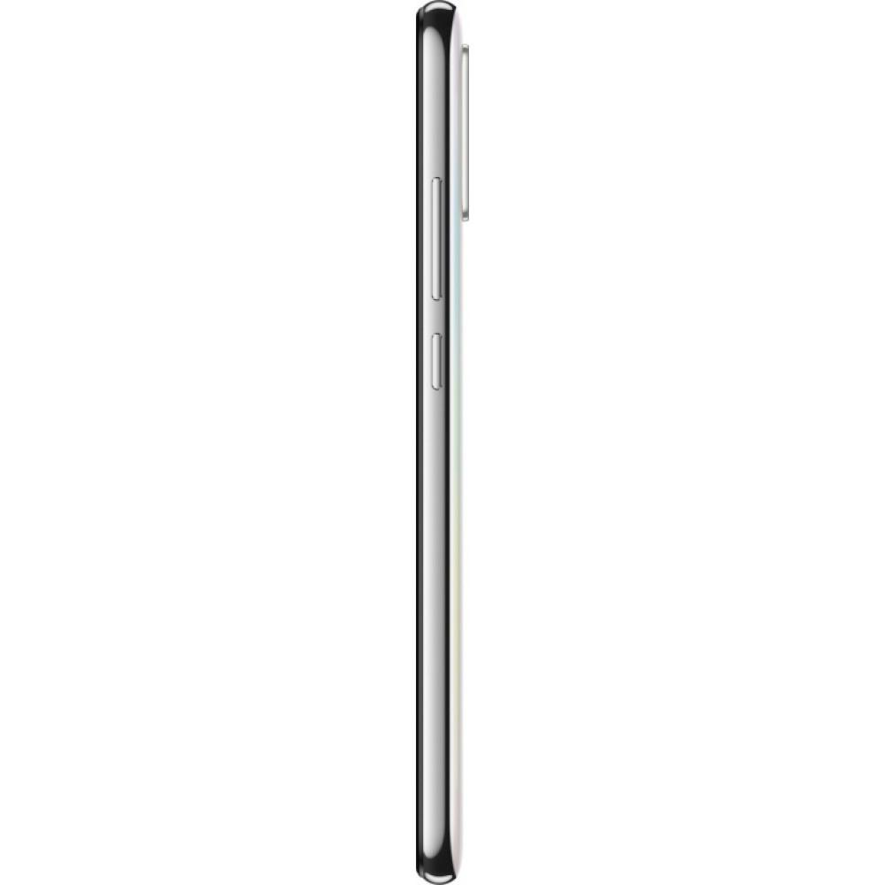 Xiaomi Mi A3 4/64GB белый