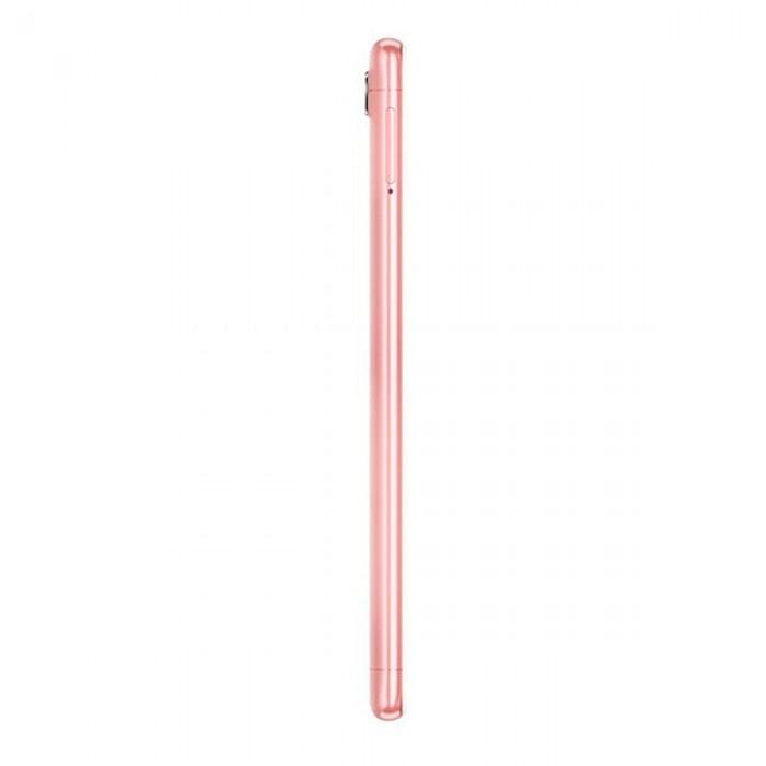 Xiaomi Redmi 6A 2/32GB розовый