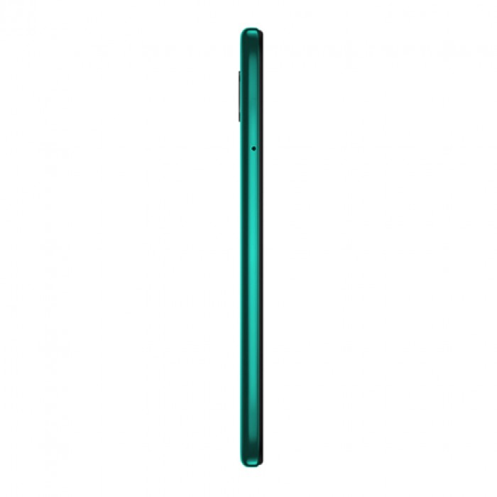 Xiaomi Redmi 8 4/64GB зелёный