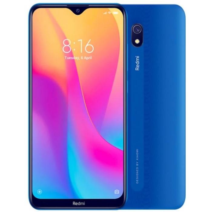 Xiaomi Redmi 8A 2/32GB синий