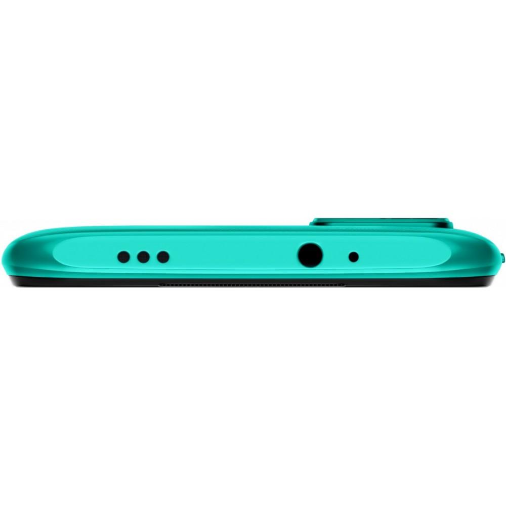 Xiaomi Redmi 9T 4/64GB NFC морская волна
