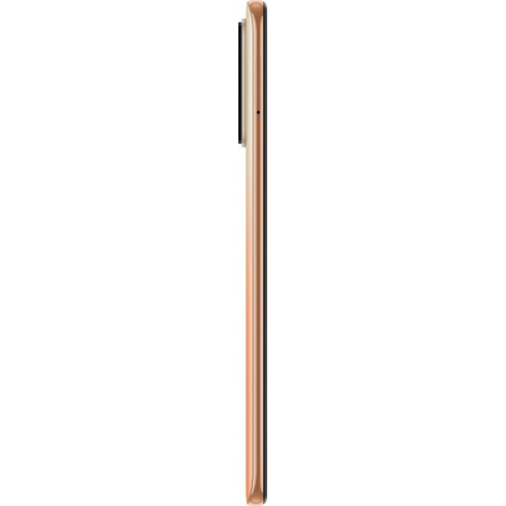 Xiaomi Redmi Note 10 Pro 6/128GB (NFC) бронзовый градиент