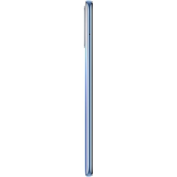 Xiaomi Redmi Note 10S 6/128GB (NFC) Синий океан