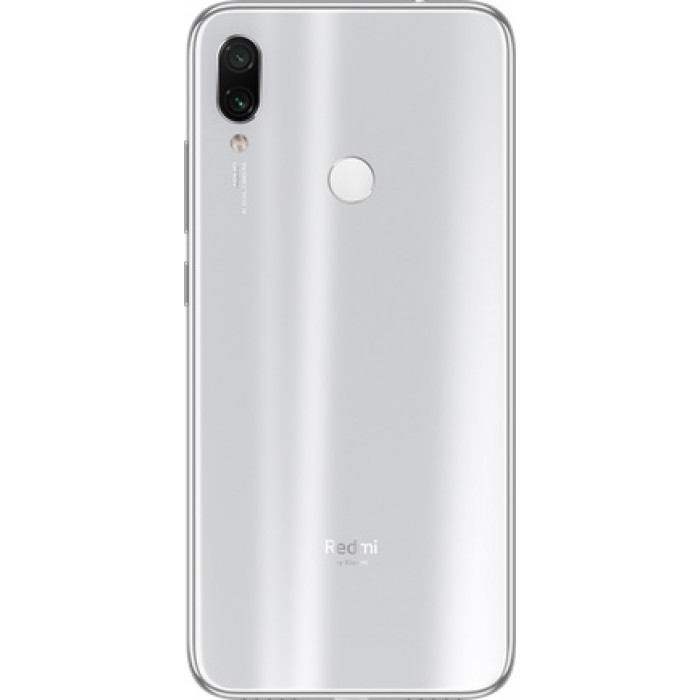 Xiaomi Redmi Note 7 3/32GB белый