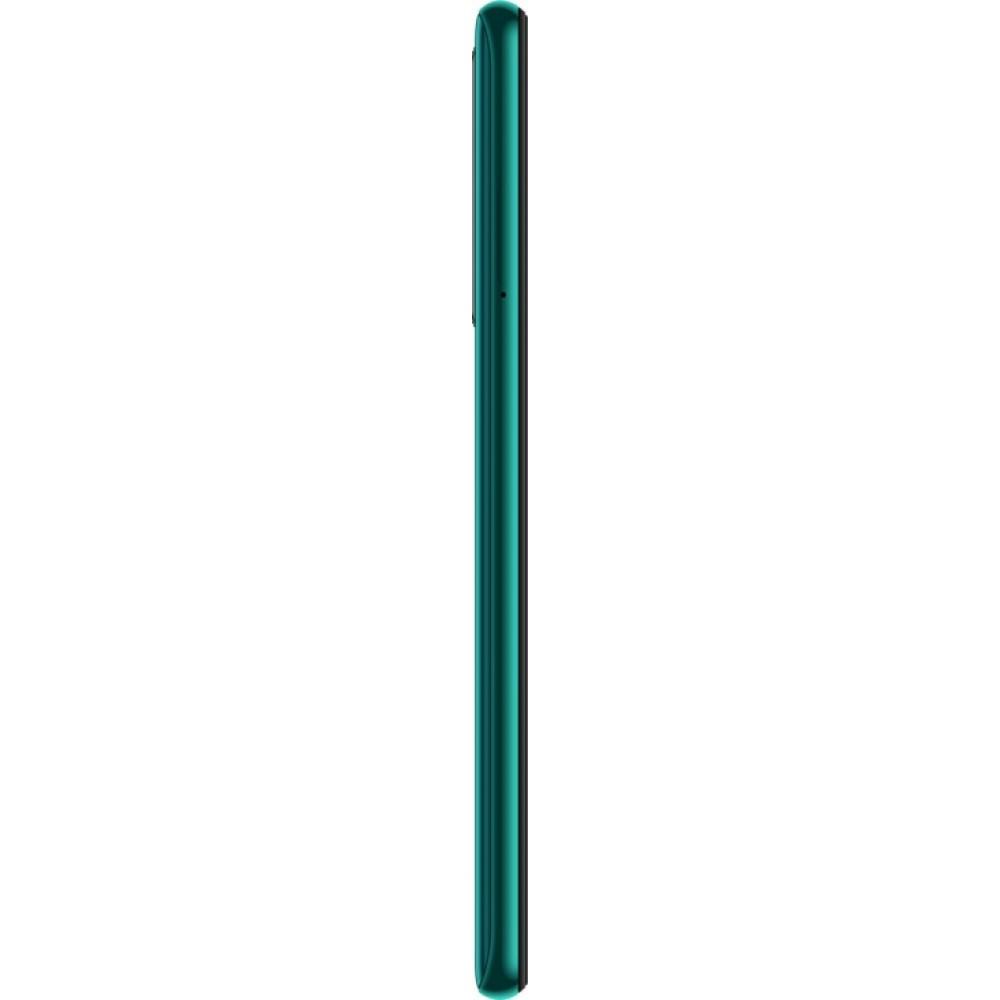 Xiaomi Redmi Note 8 Pro 6/128GB хвойный зелёный