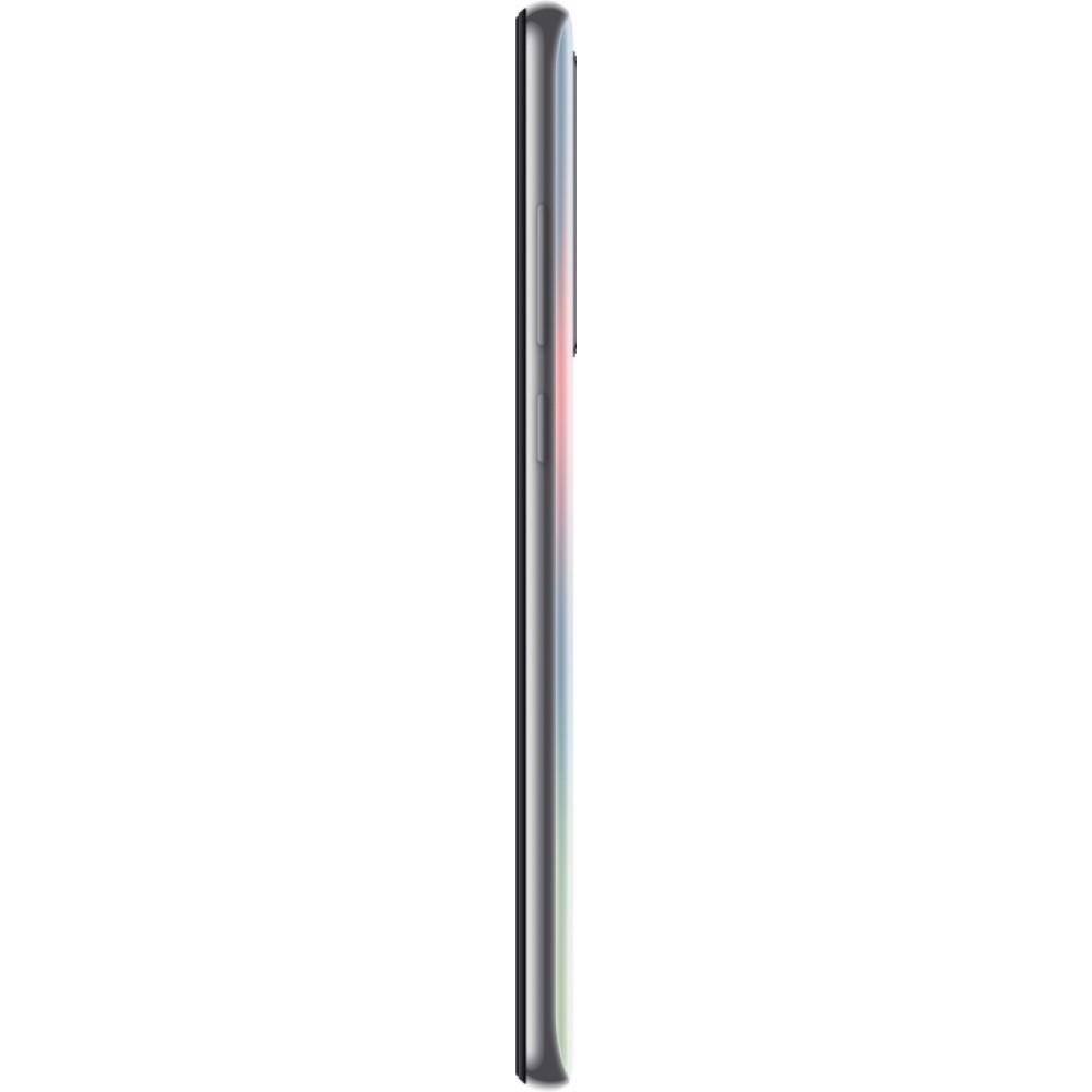 Xiaomi Redmi Note 8 Pro 6/128GB жемчужный белый
