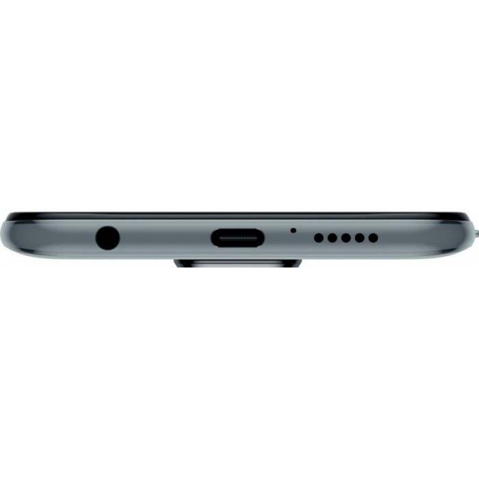Xiaomi Redmi Note 9 Pro 6/64GB серый