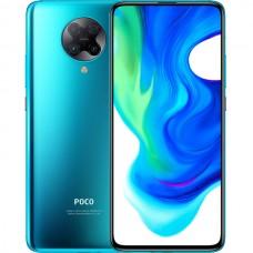 Xiaomi Poco F2 Pro 6/128GB синий